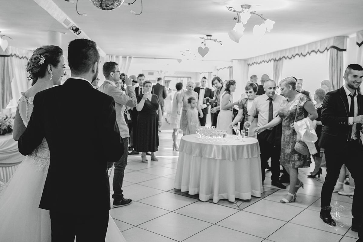 fotograf ślubny - Krosno Odrzańskie-61