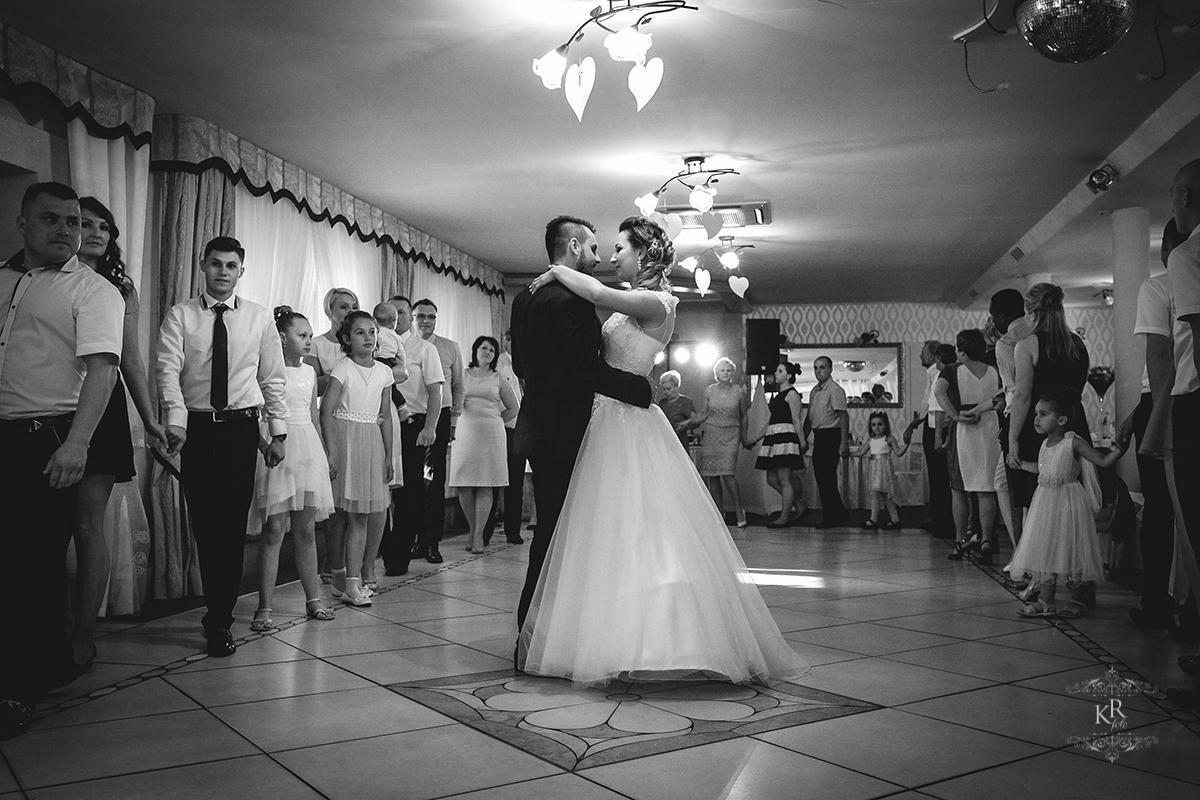 fotograf ślubny - Krosno Odrzańskie-66