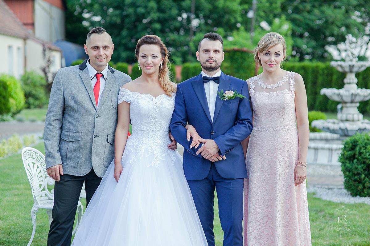fotograf ślubny - Krosno Odrzańskie-72