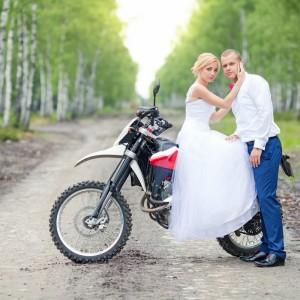 fotografia-slubna-lubuskie-zielona-gora-24