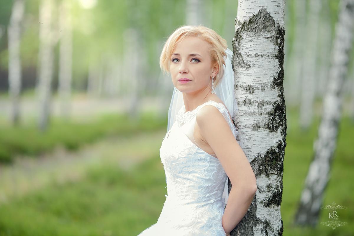fotografia-slubna-lubuskie-zielona-gora-26