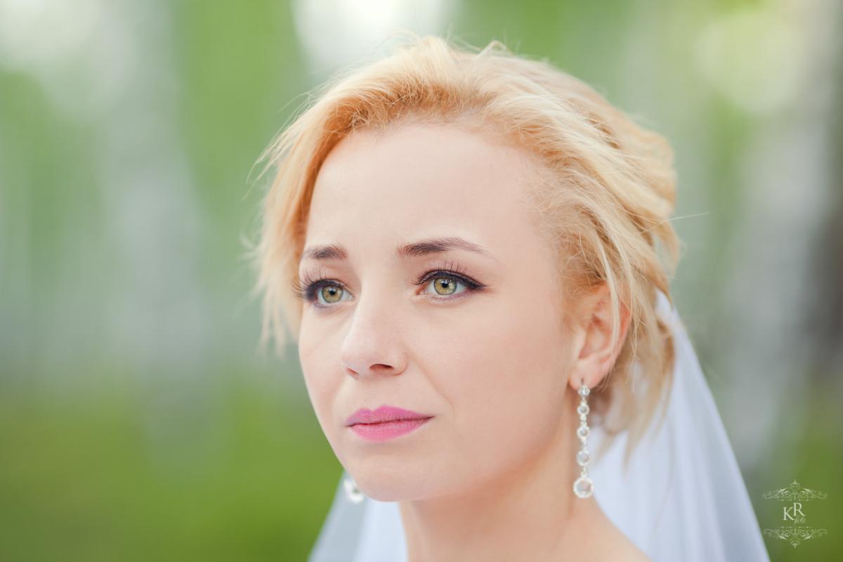 fotografia-slubna-lubuskie-zielona-gora-27