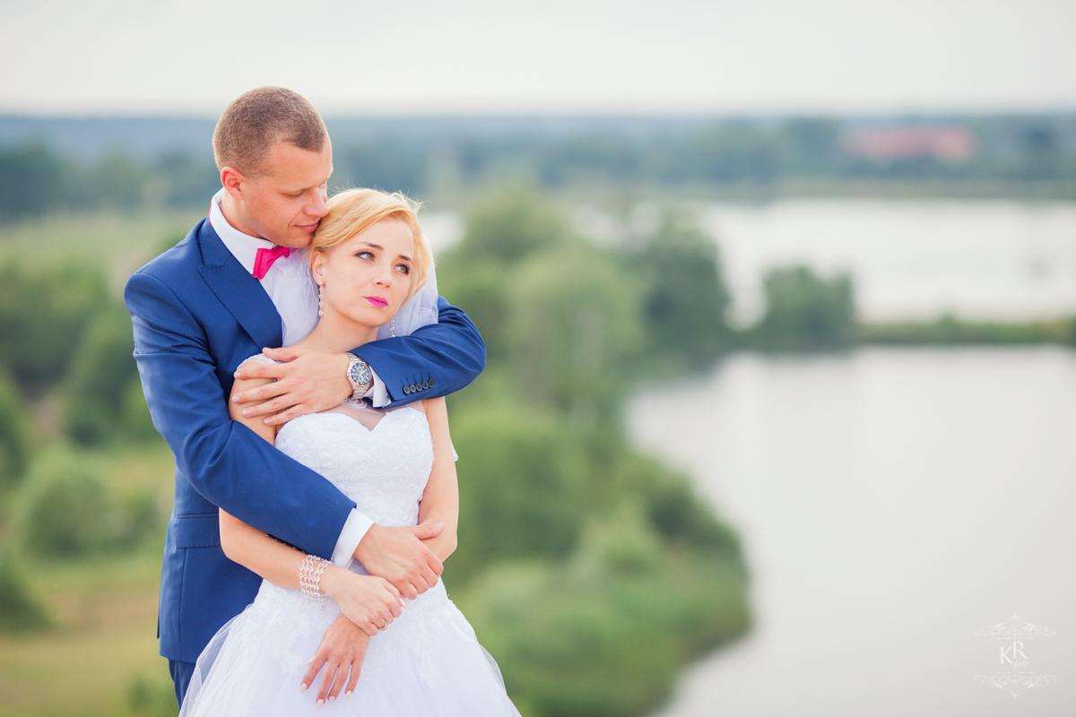 fotografia-slubna-lubuskie-zielona-gora-35