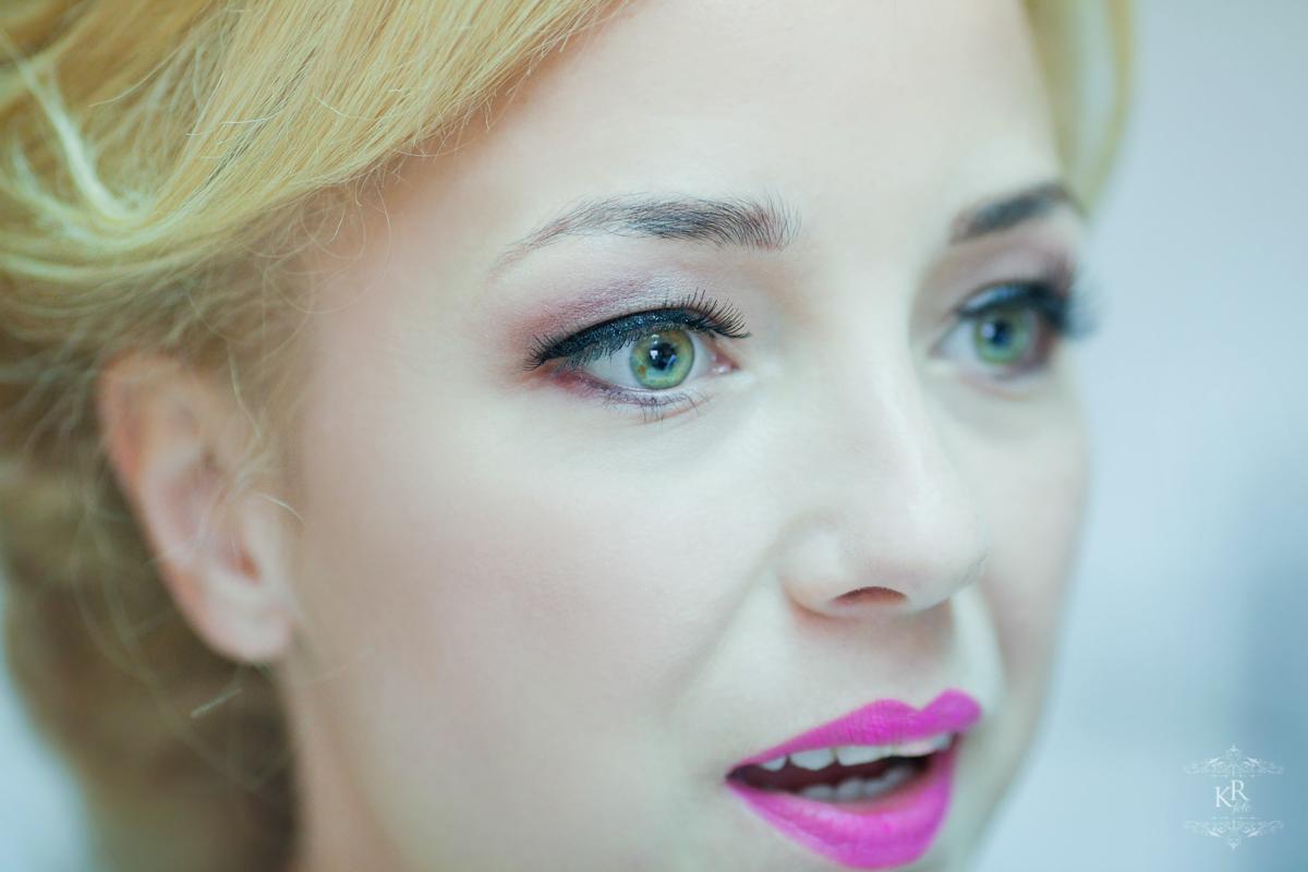 fotografia-slubna-zielona-gora-lubuskie_-19
