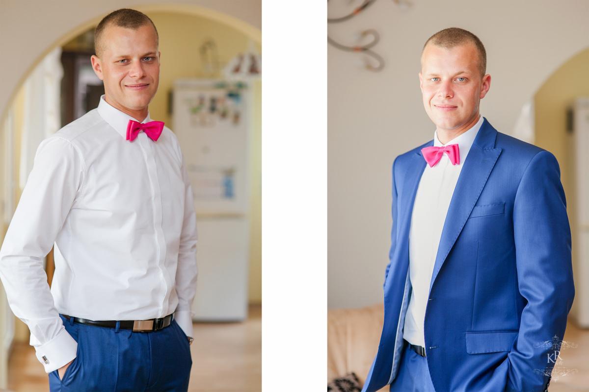 fotografia-slubna-zielona-gora-lubuskie_-37