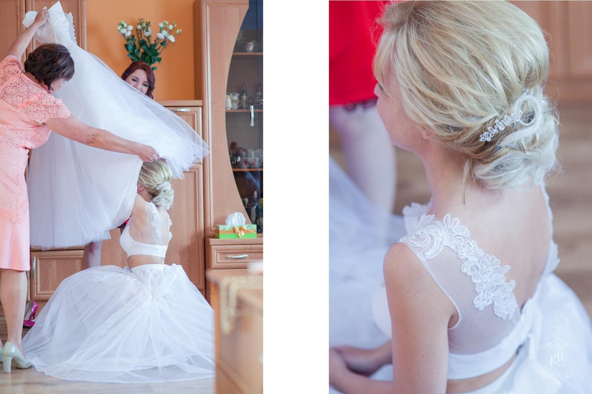 fotografia-slubna-zielona-gora-lubuskie_-39