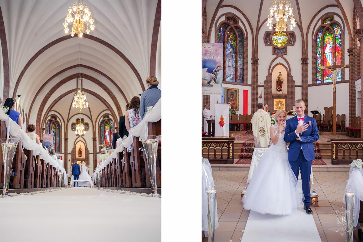 fotografia-slubna-zielona-gora-lubuskie_-84