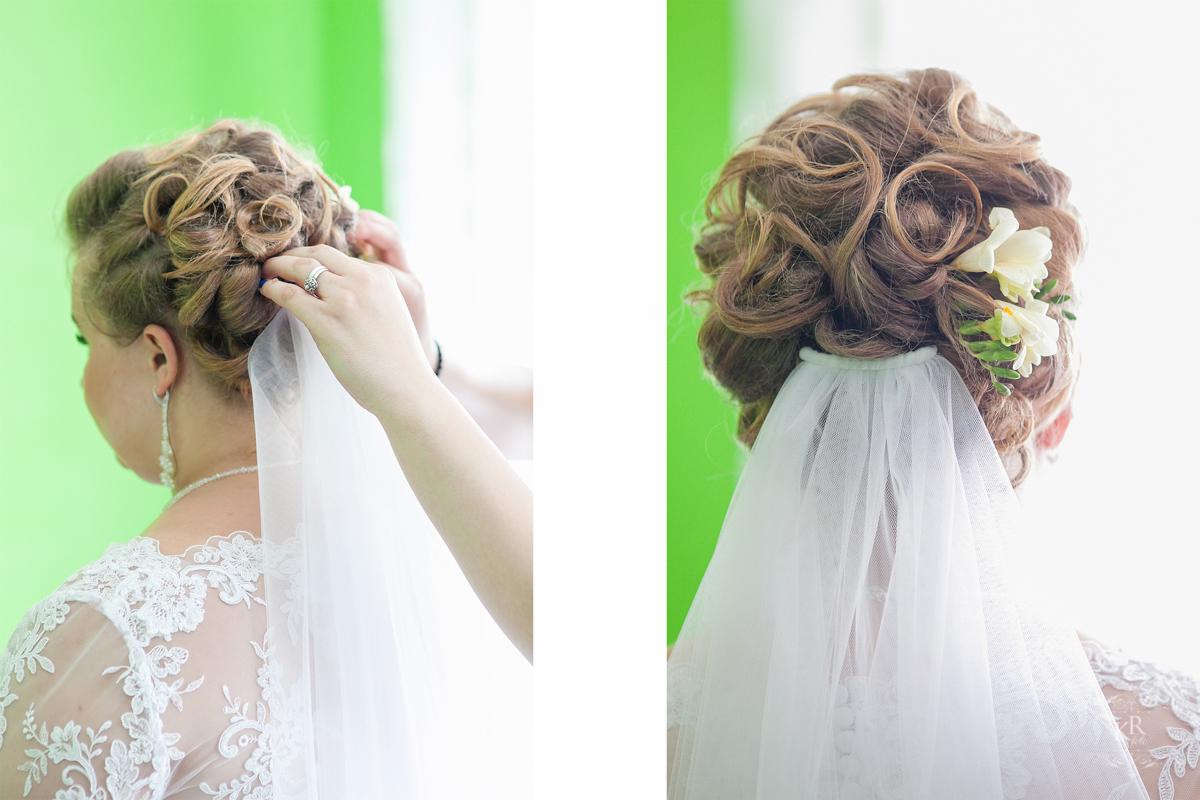 fotograf-slubny-zielona-gora-21