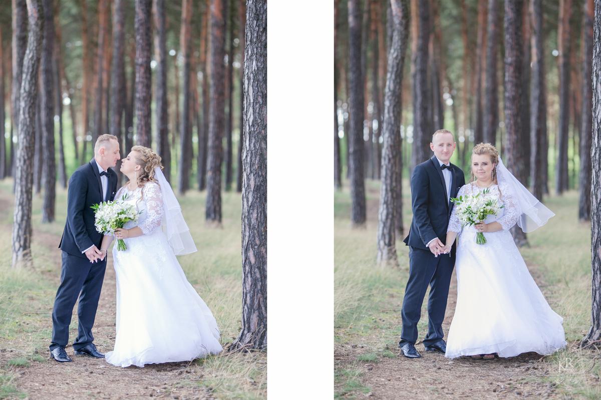 fotografia-slubna-zary-6a