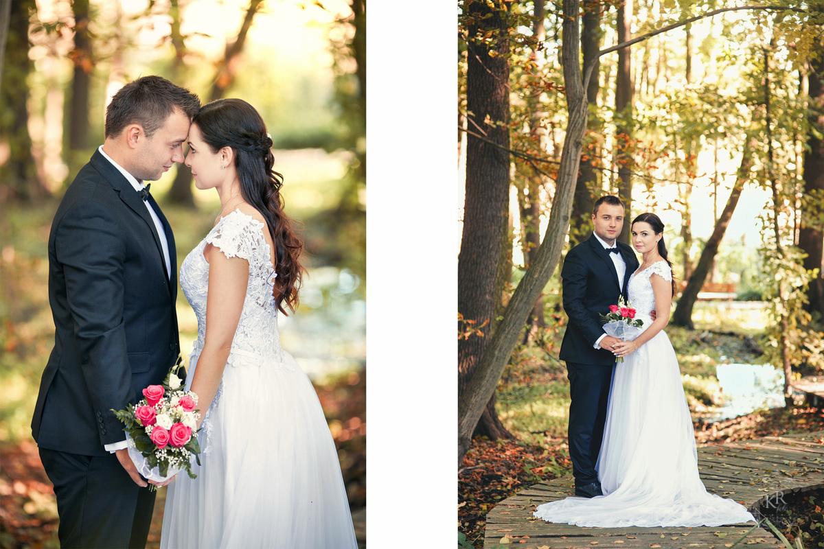 fotograf ślubny - Zielona Góra-24