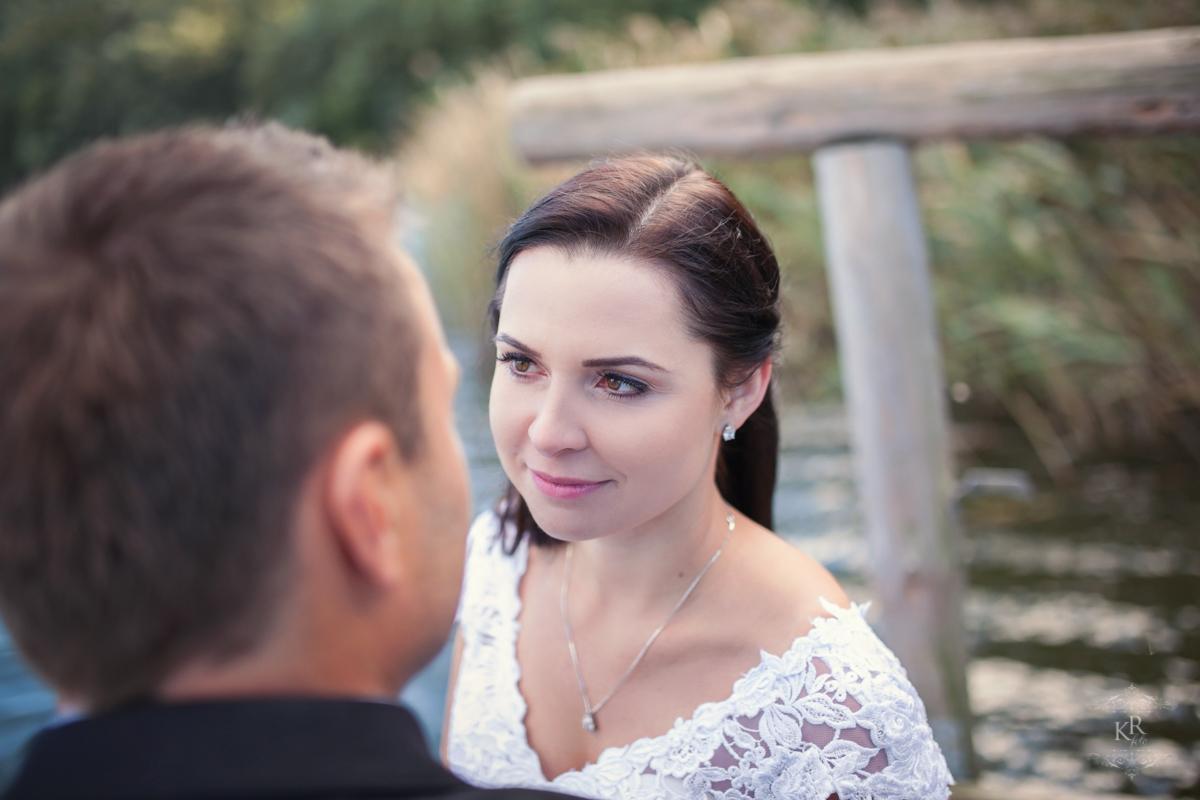 fotograf ślubny - Zielona Góra-40