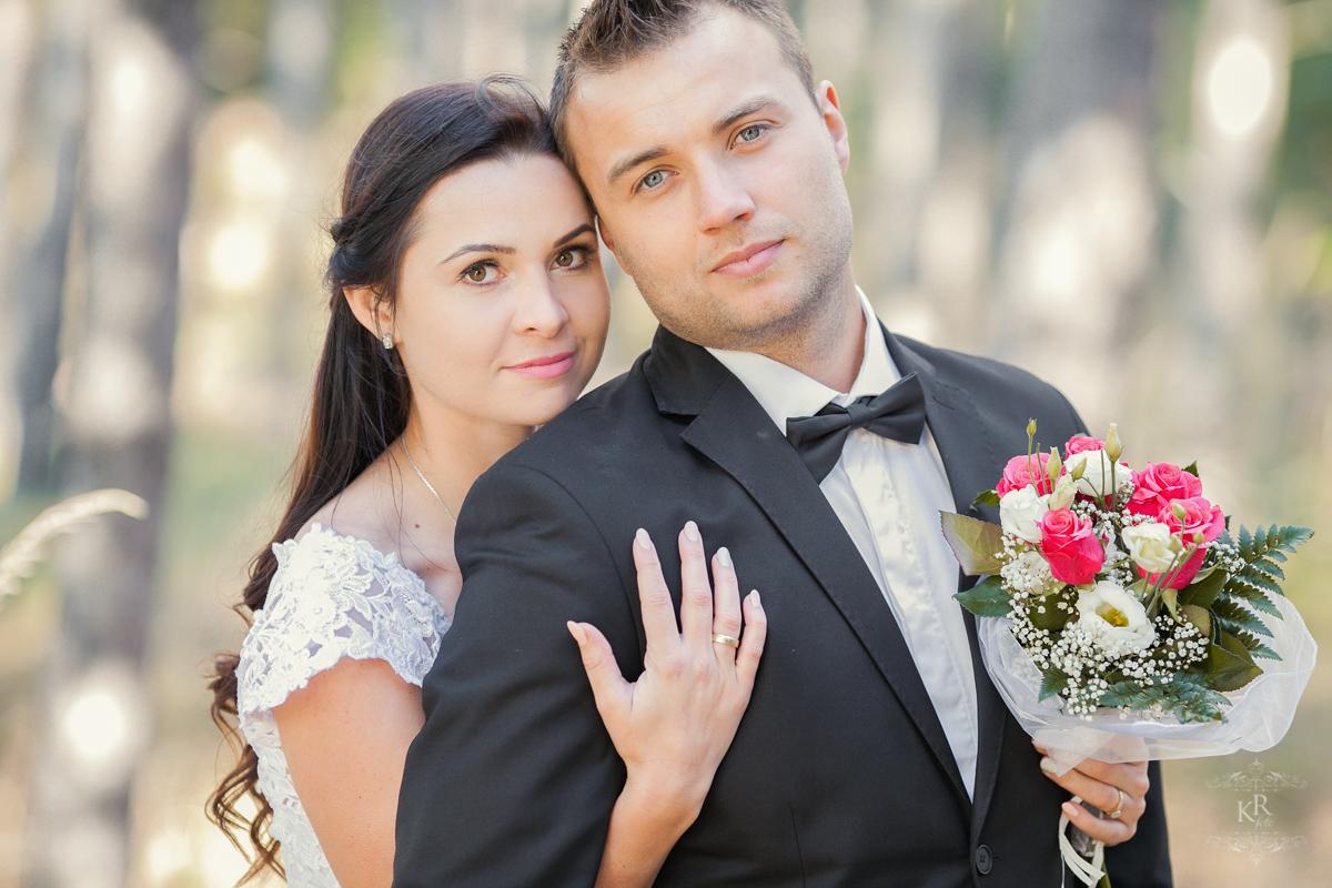 fotograf ślubny - Zielona Góra-46