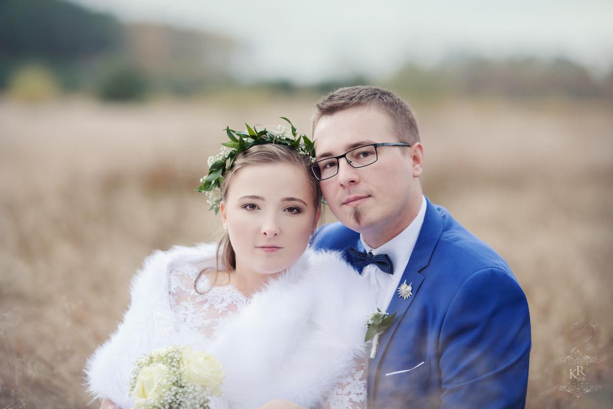 fotografia śłubna - Żary-43