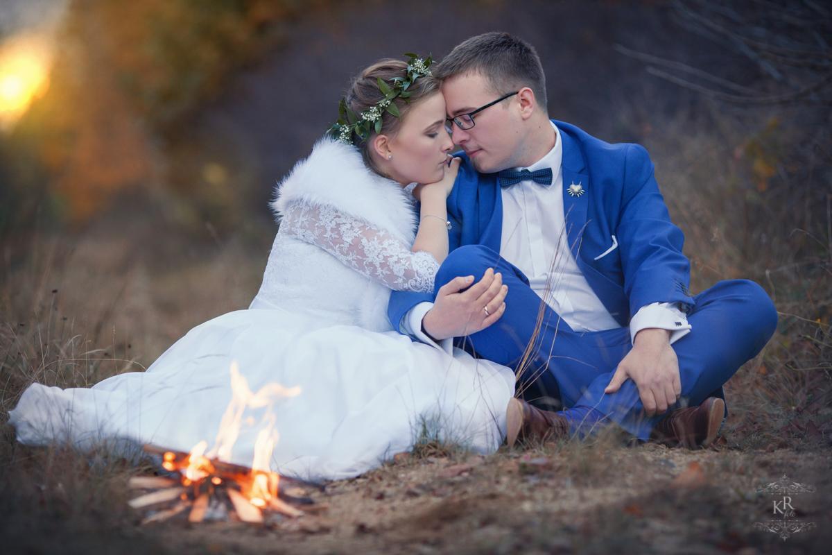 fotografia śłubna - Żary-66