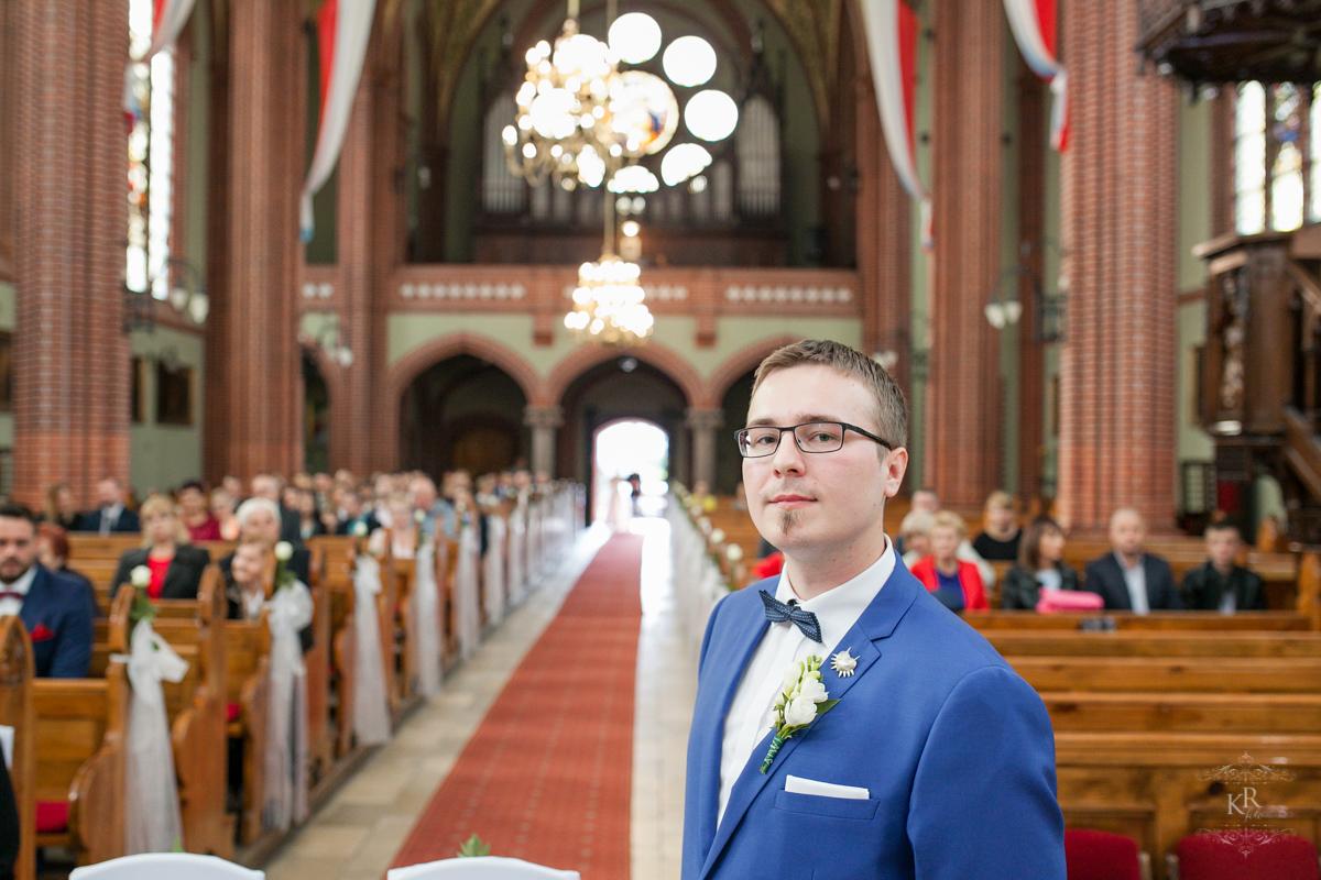 fotografia ślubna - Żary-22