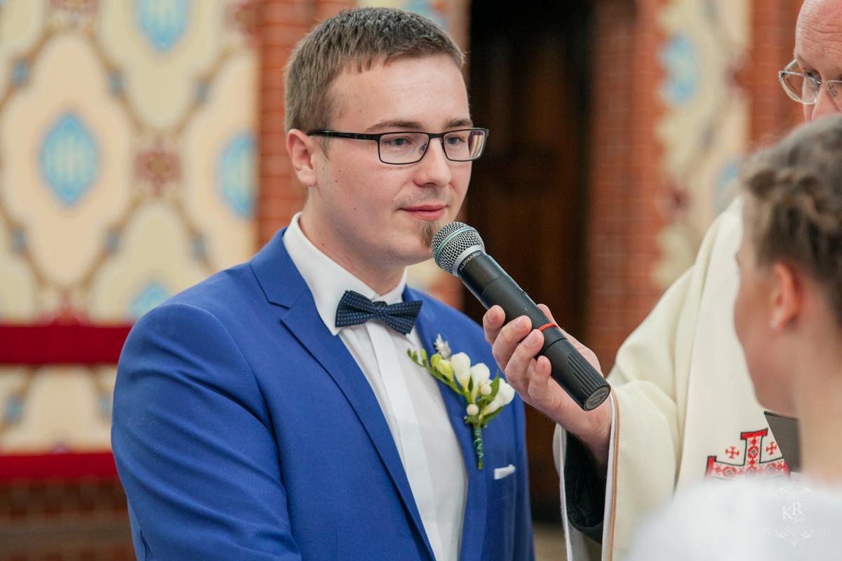 fotografia ślubna - Żary-26