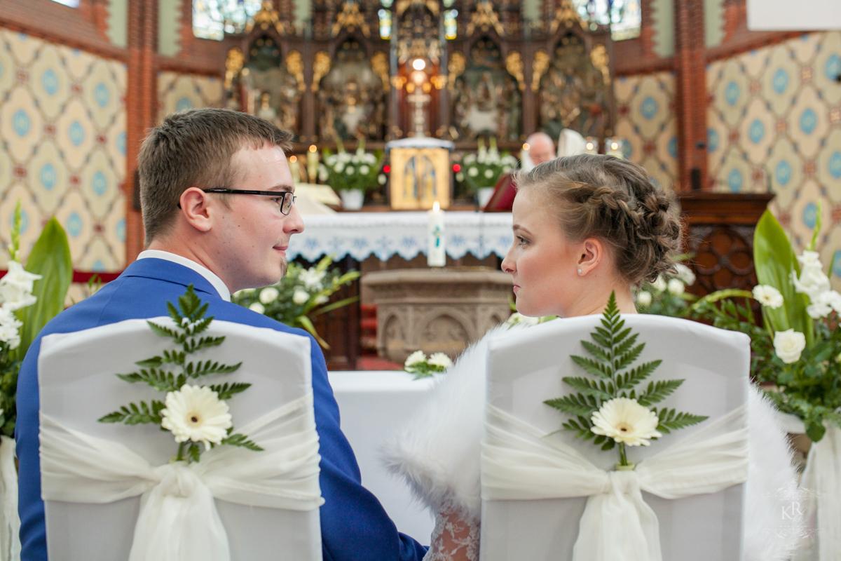 fotografia ślubna - Żary-32