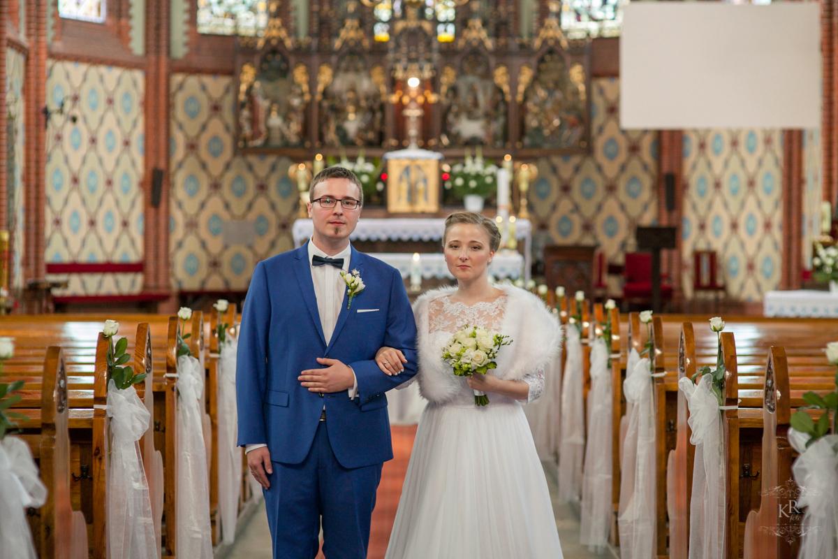 fotografia ślubna - Żary-41