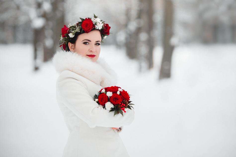fotograf Zielona Góra-6