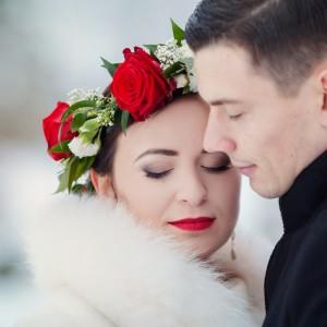 fotografia ślubna - Zielona Góra-10