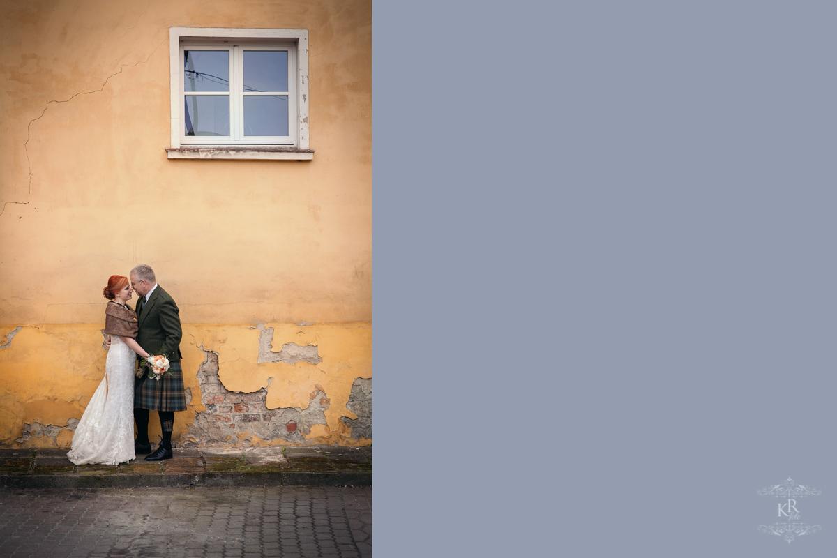 fotografia ślubna - Zielona Góra-42