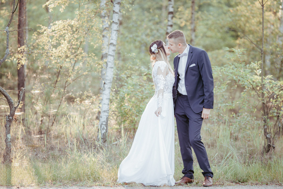 fotograf ślubny - Zielona Góra-27
