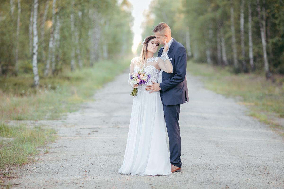 fotograf ślubny - Zielona Góra-31