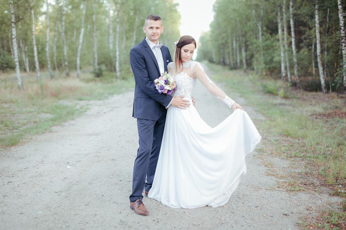 fotograf ślubny - Zielona Góra-37