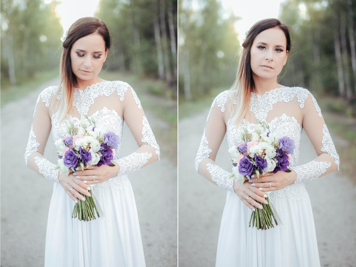 fotograf ślubny - Zielona Góra-38