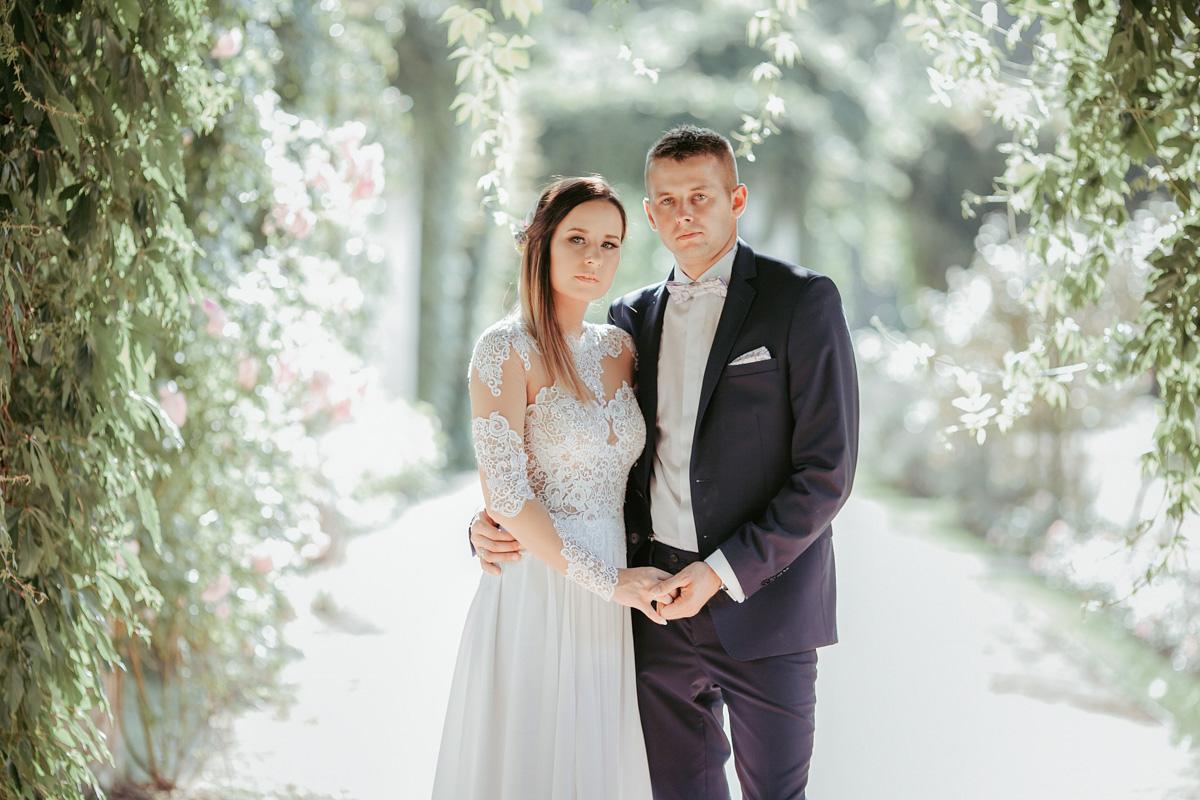 fotograf ślubny - Zielona Góra-4