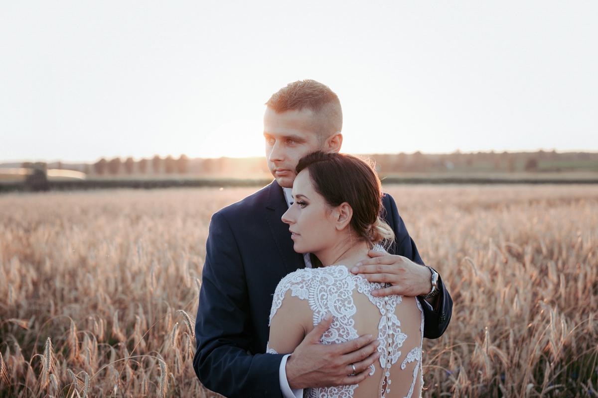 fotograf ślubny - Zielona Góra-44