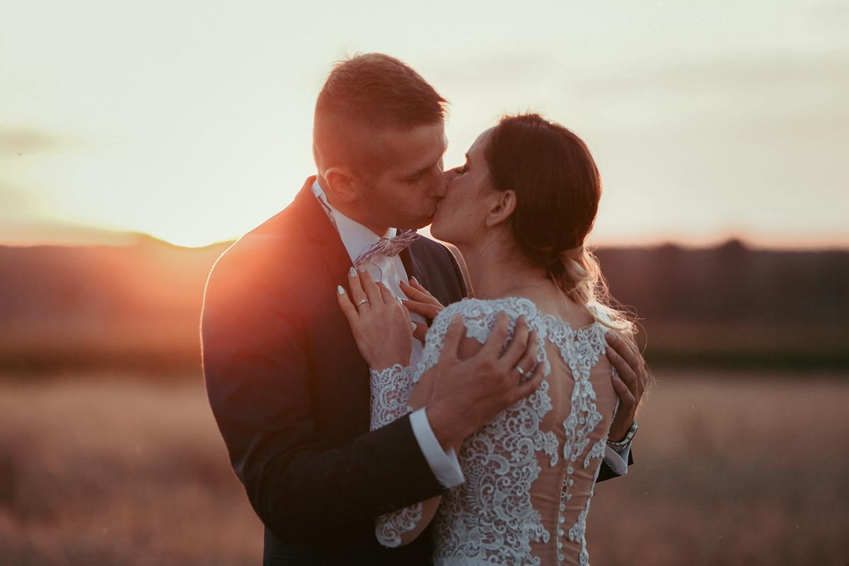 fotograf ślubny - Zielona Góra-54