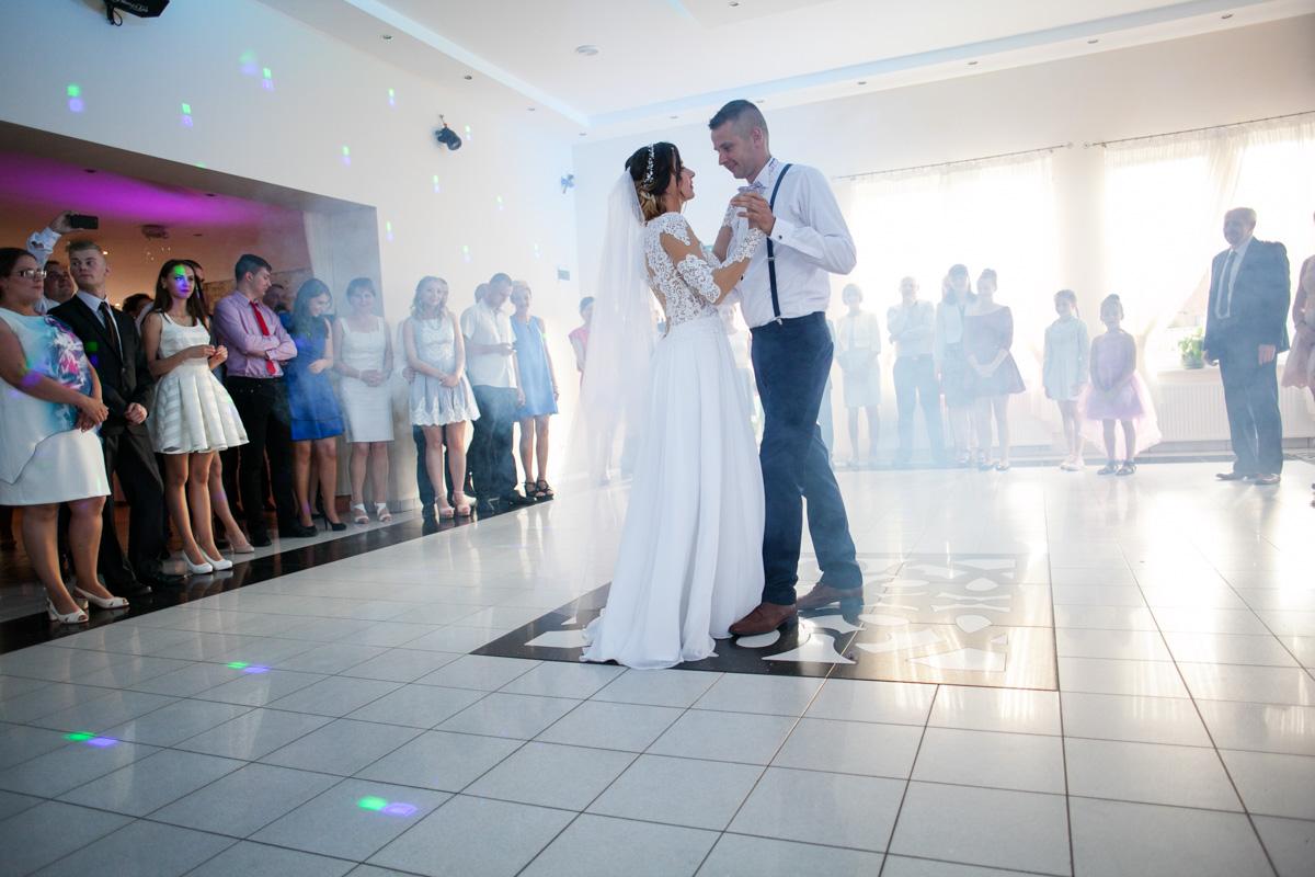 fotograf ślubny - Zielona Góra-102