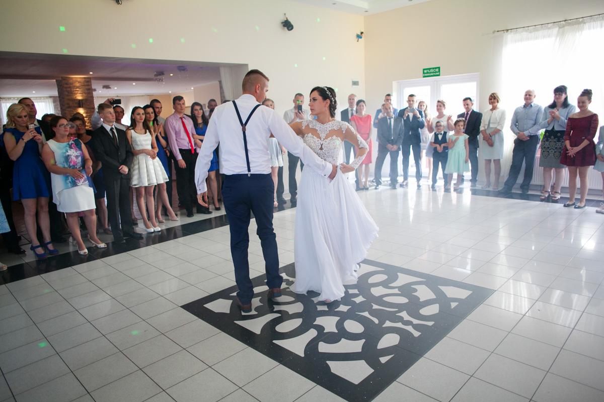 fotograf ślubny - Zielona Góra-106