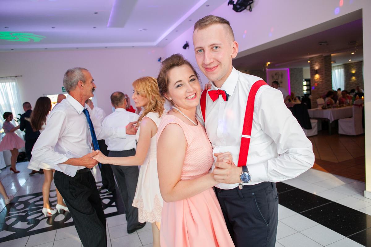 fotograf ślubny - Zielona Góra-125