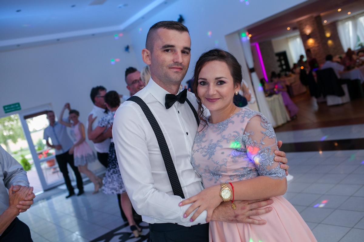 fotograf ślubny - Zielona Góra-128