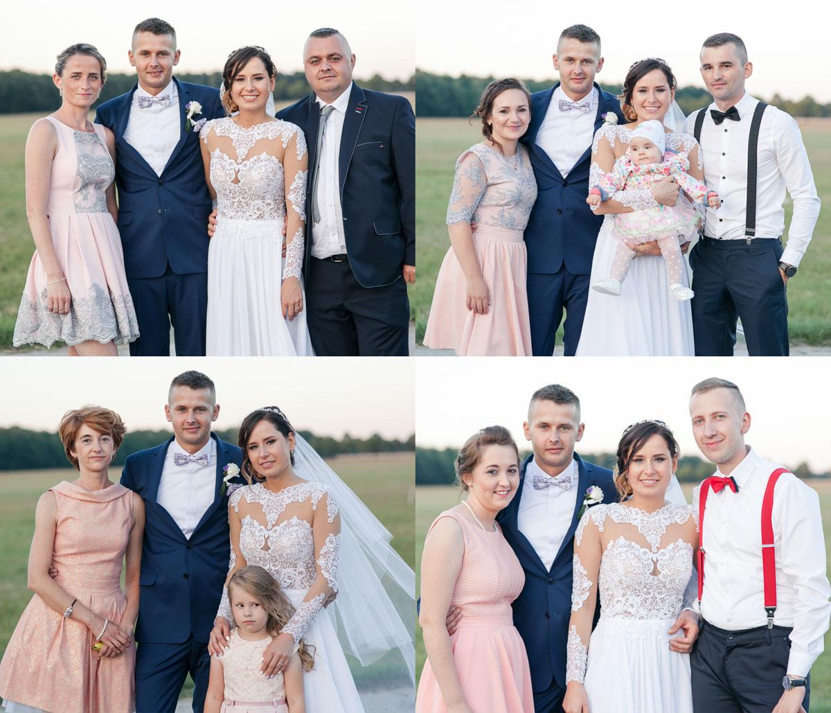 fotograf ślubny - Zielona Góra-135