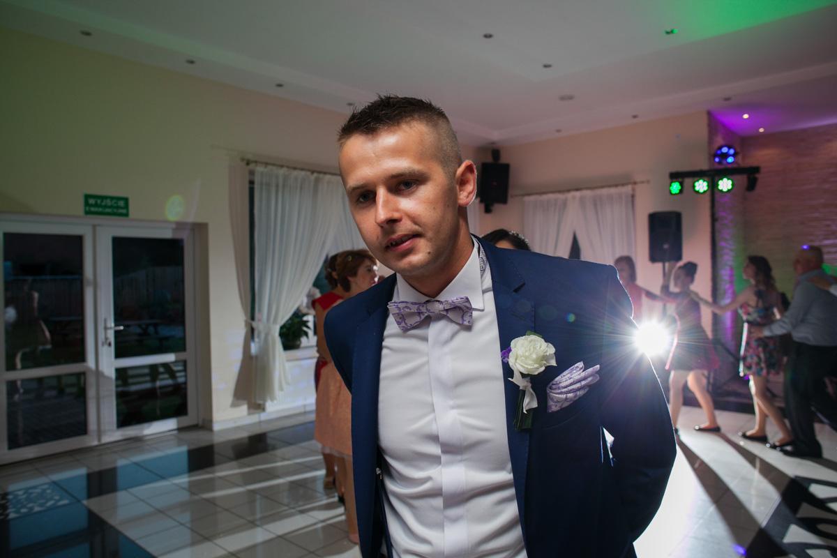 fotograf ślubny - Zielona Góra-143