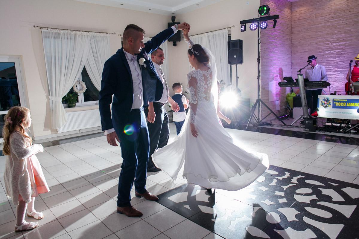 fotograf ślubny - Zielona Góra-146
