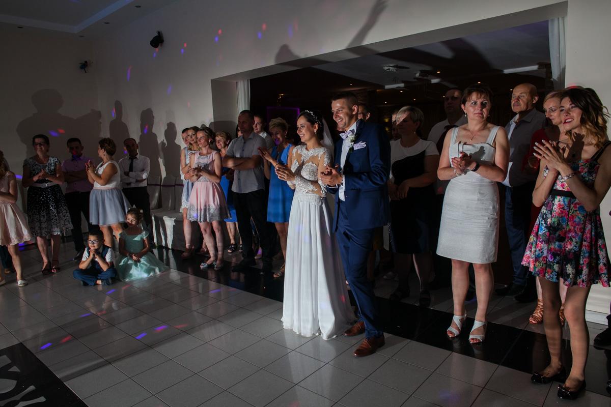 fotograf ślubny - Zielona Góra-149