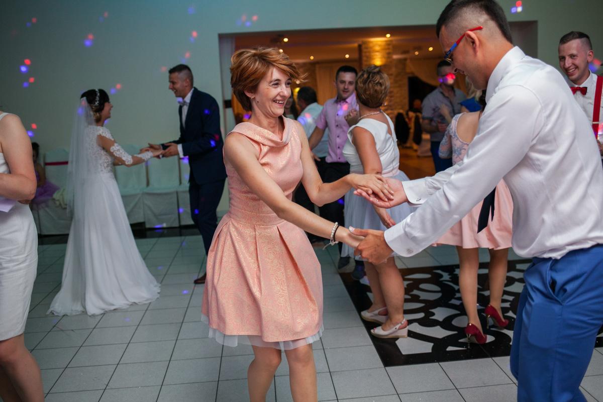 fotograf ślubny - Zielona Góra-162