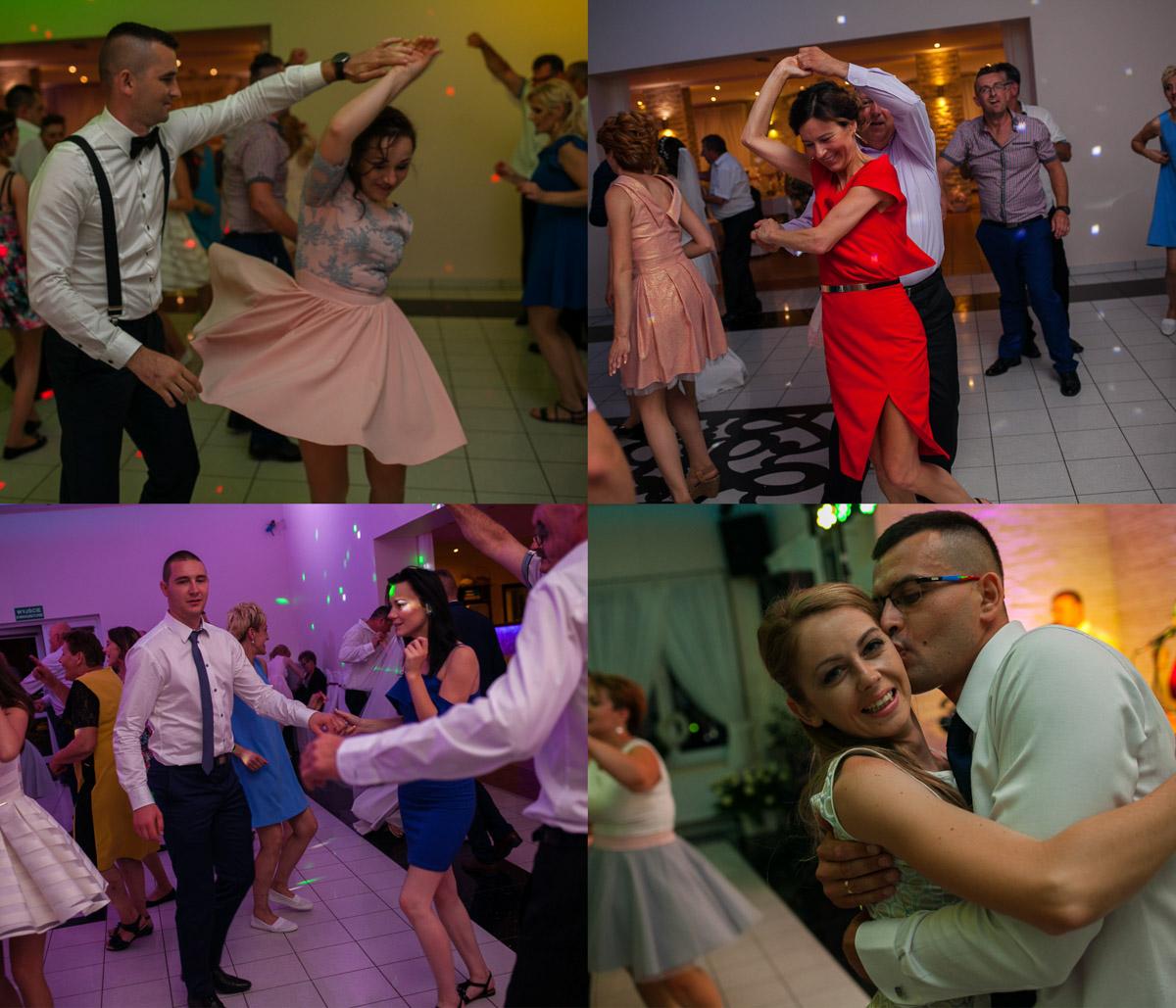 fotograf ślubny - Zielona Góra-165