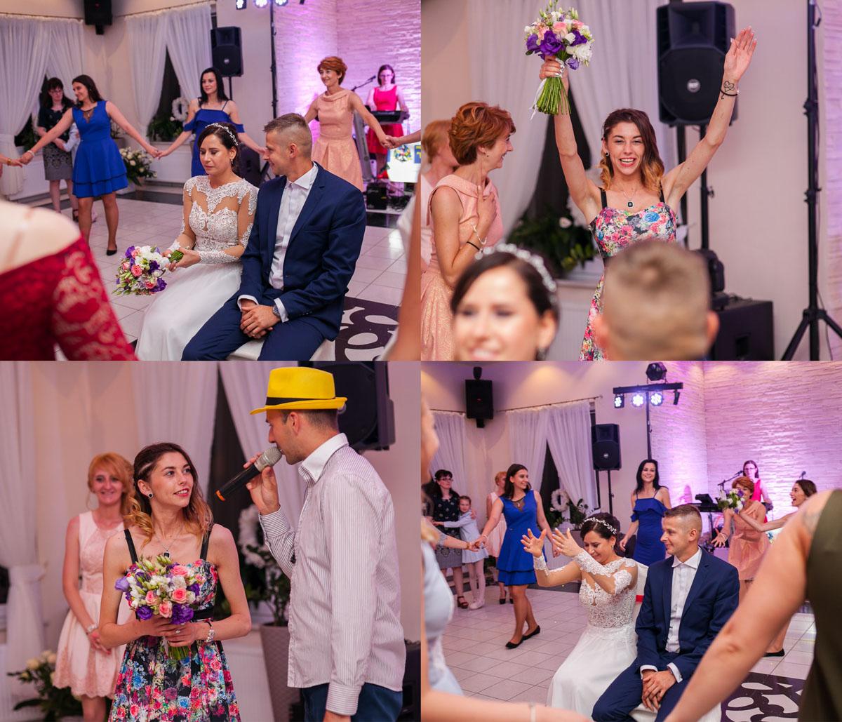 fotograf ślubny - Zielona Góra-166