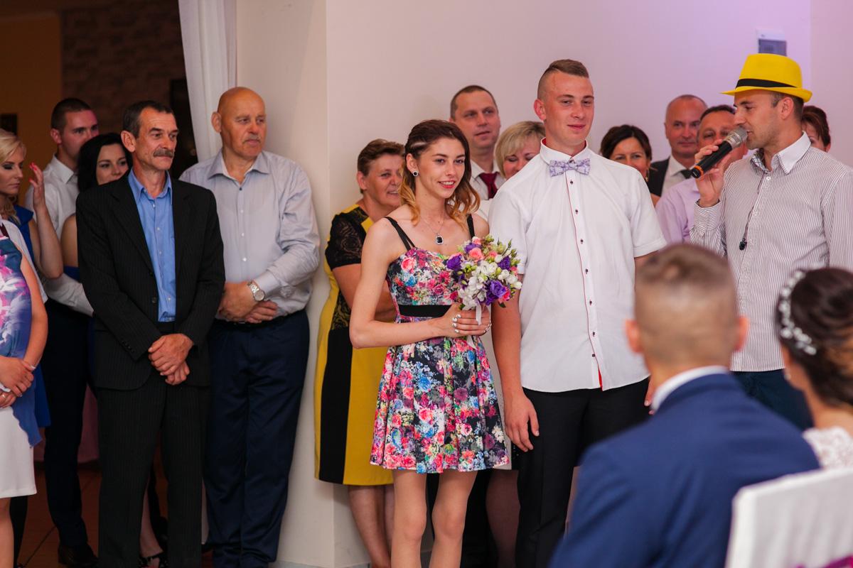 fotograf ślubny - Zielona Góra-170