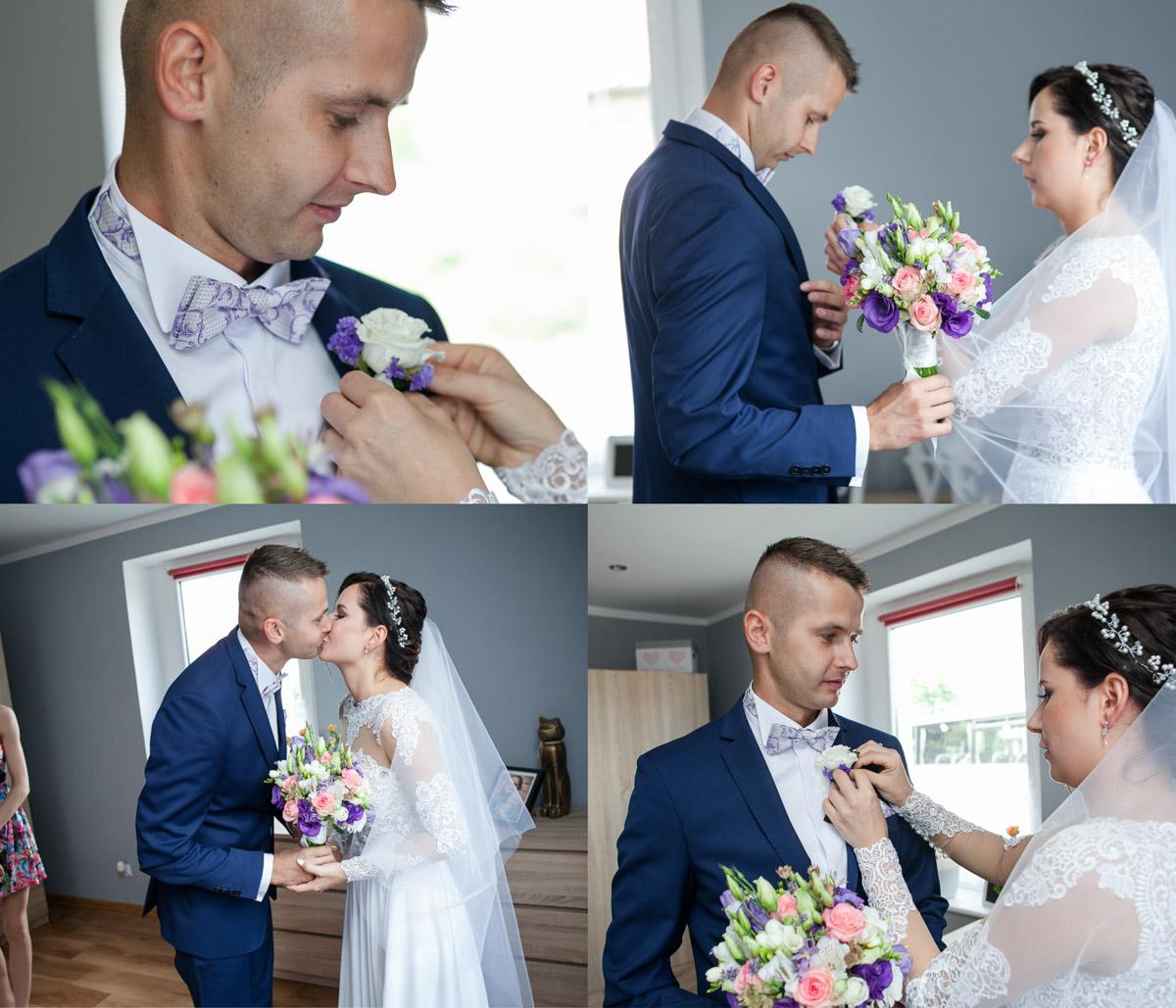 fotograf ślubny - Zielona Góra-33