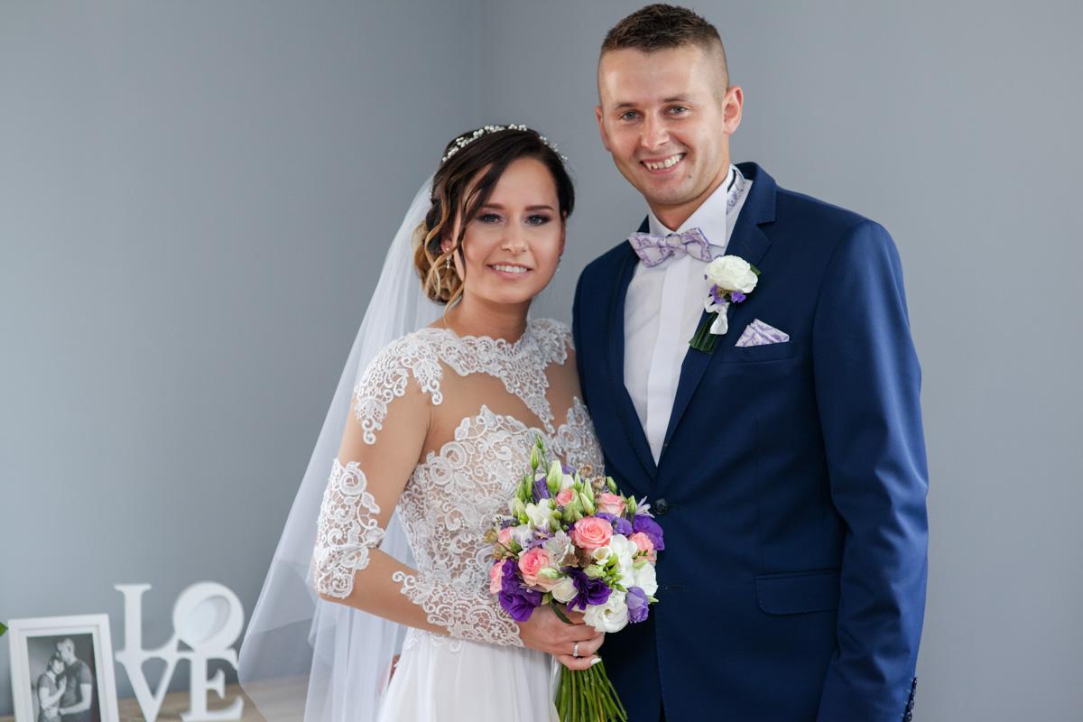 fotograf ślubny - Zielona Góra-34