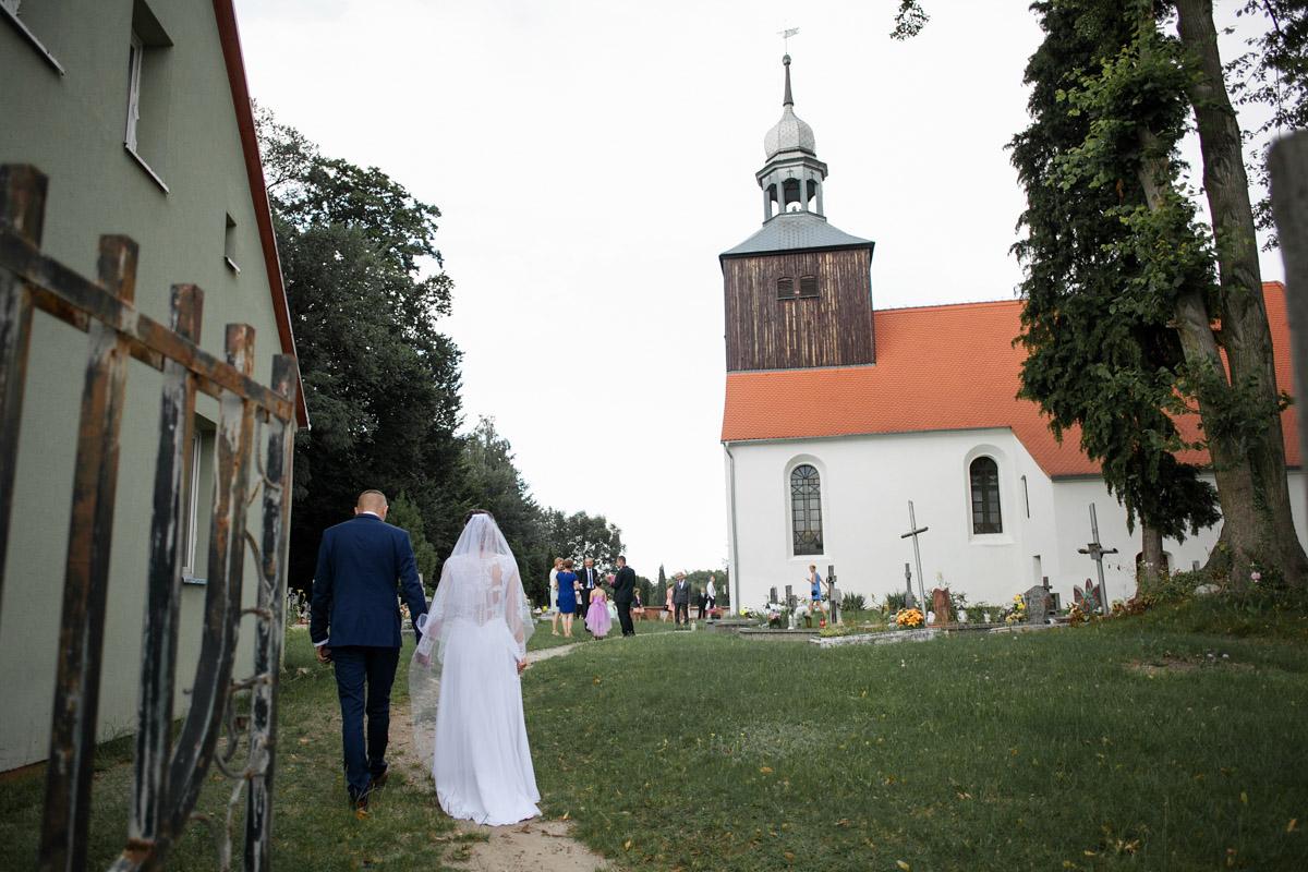 fotograf ślubny - Zielona Góra-42