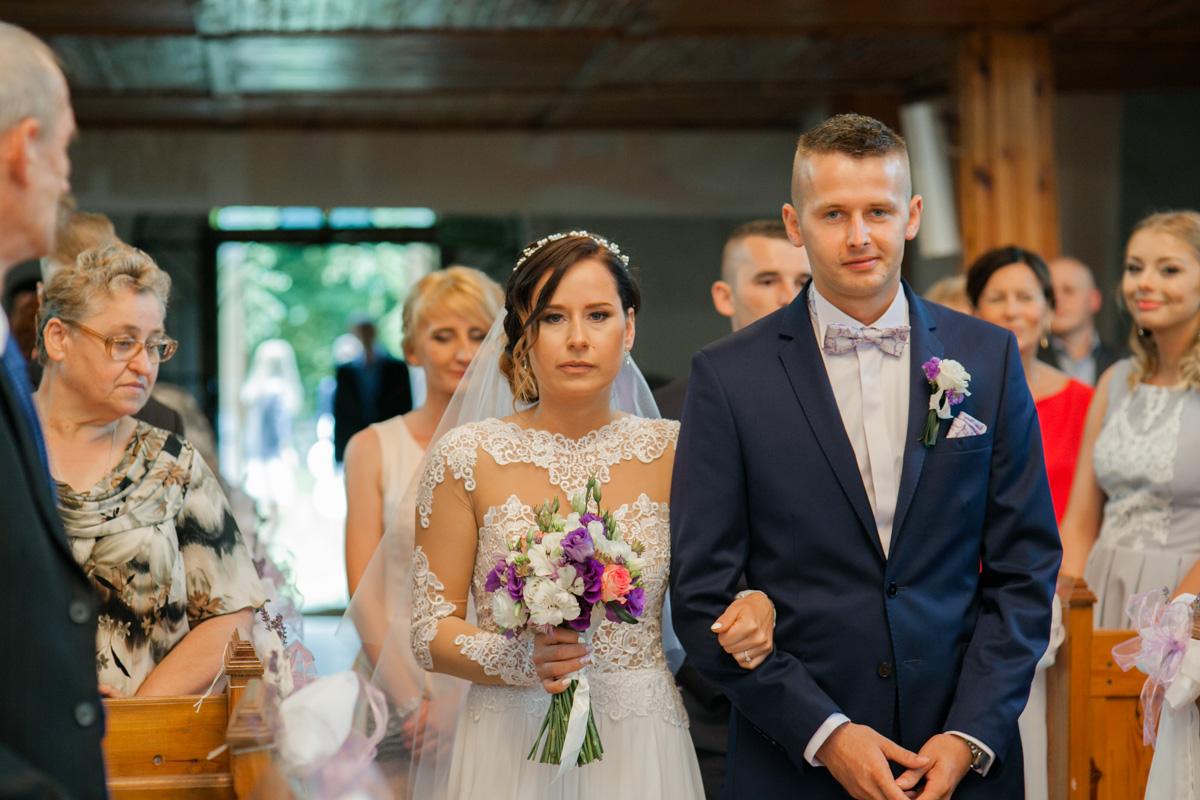 fotograf ślubny - Zielona Góra-47