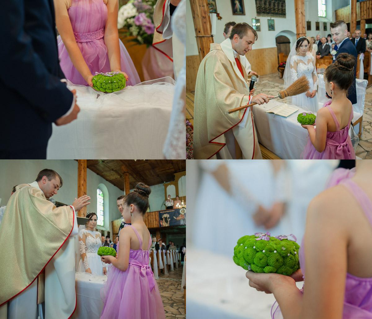 fotograf ślubny - Zielona Góra-62