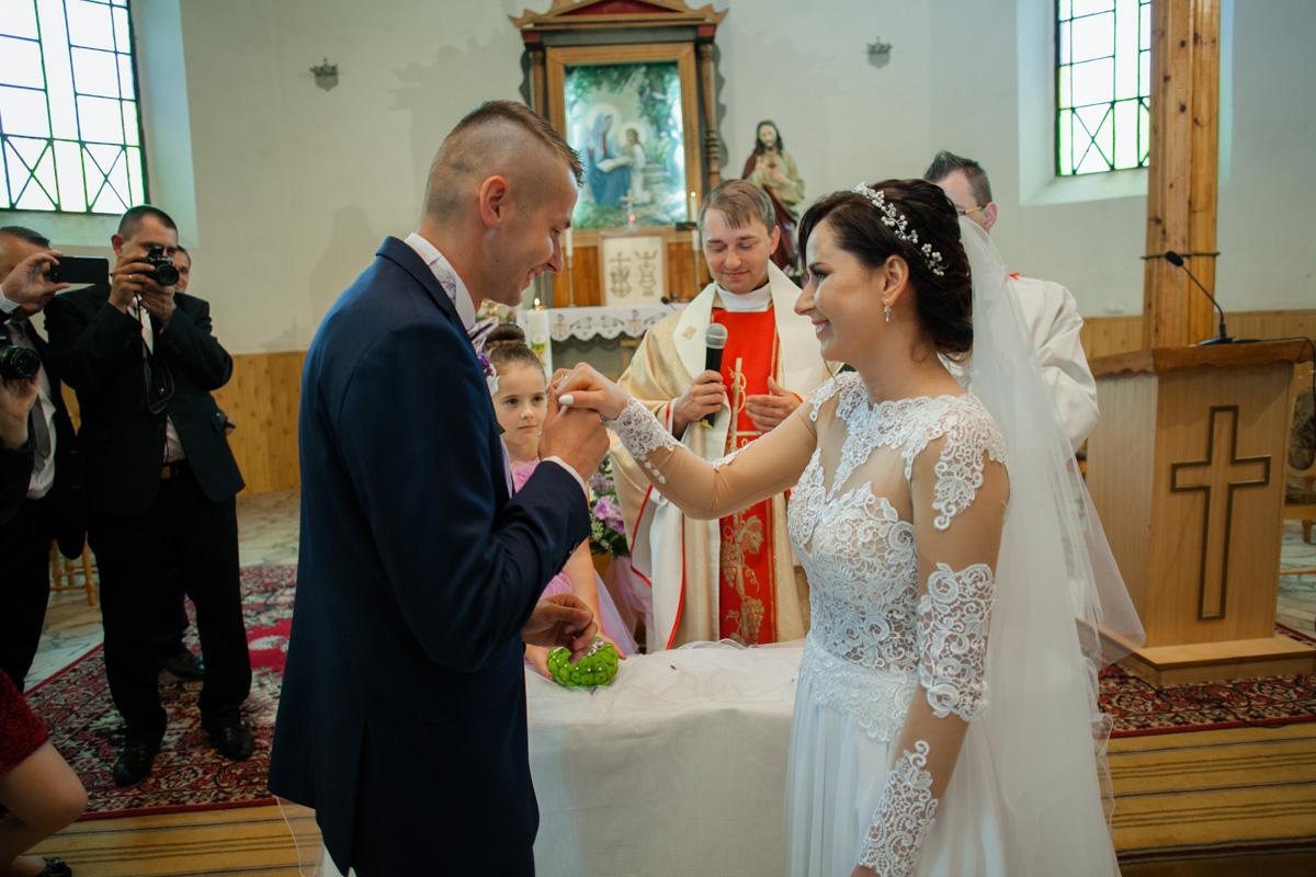 fotograf ślubny - Zielona Góra-64